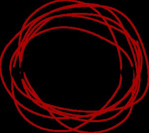 Logo de la Asociaicón Cultural Danses de lli i llana